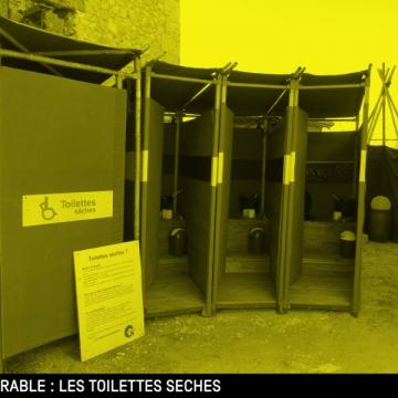 05_toilettes-seches