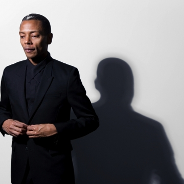 jeff-mills_c_shauna-regan