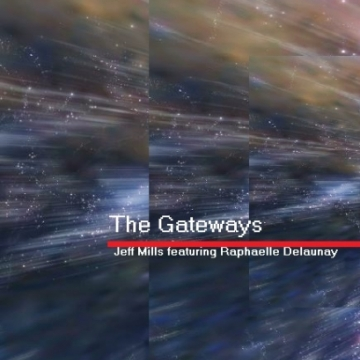 the-gateways_front-image-0014
