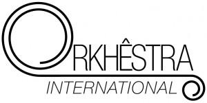LogoOrkhestra