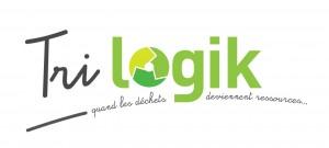 TRI-LOGIKweb