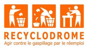logo_recyclodromeWEB