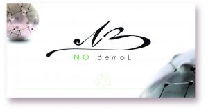 no_bemol